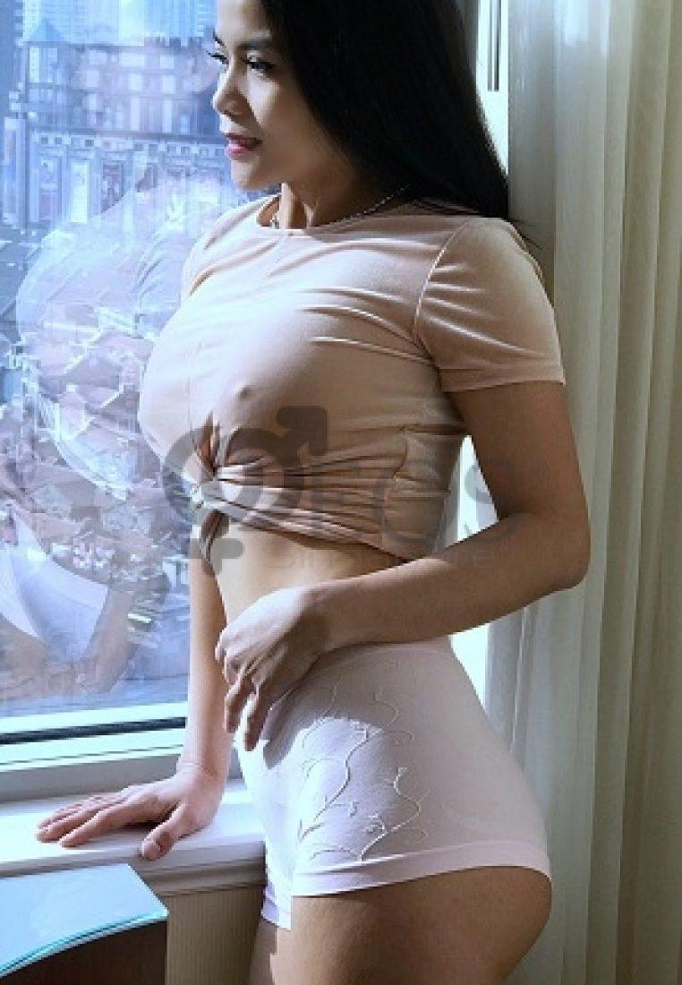 Mimi Tram
