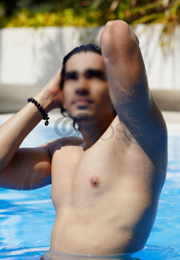 Kamal Kapoor 2 Independent Private Male Singapore Escorts Rent Men in Singapore on Top Gigolo Luxury Male Companion Adult Directory
