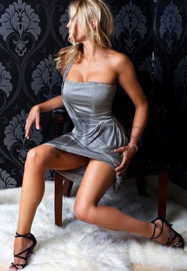 Amanda Hunt